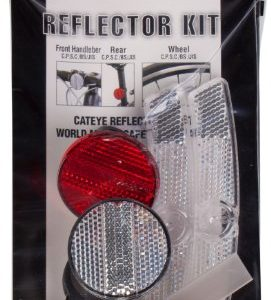 CatEye-Bicycle-Reflector-Kit-0