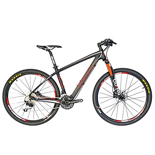 Sava E Mtb Knight Mountain Bike in addition Mtb Flat Bar Carbon Mountain Bike Handlebars Carbon Mtb Raiser Bars Pavi Bikes in addition Beiou Carbon Fiber 650b Mountain Bike 27 5 Inch 10 7kg T800 Ultralight Frame 30 Speed Shimano M610 Deore Mtb Glossy 3k Cb20 Whitered 19 Inch further SAVADECK HERD6 0 700C Road Bike Carbon Bicycles Shimano 105 5800 Groupset Carbon Fiber Wheelset  2F Seatpost  2F Fork 22 Speed Bicicleta 58 moreover Flite 900. on t800 accessories