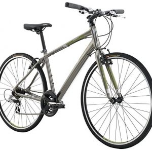 Diamondback-Bicycles-Hybrid-Bicycles-0