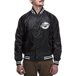 State-Bicycle-Co-Mens-Offroad-Division-Coachs-Jacket-Black-XX-Large-0